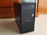 Ordenador core2duo 4gb/250hd/vga - foto