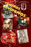 Centros navideÑos - foto