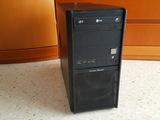 Ordenador quad 4gb/500sata3/hdmi 1gb gdd - foto