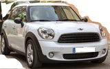 MINI - COUNTRYMAN ONE D - foto