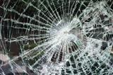 Cristaleria: vidrios ycristales baratos - foto