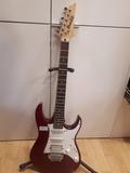 Guitarra GRX40 Ibañez - foto