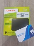 ¡OFERTA! Disco duro 1TB TOSHIBA 55 - foto