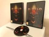 Diablo 3 para pc - foto
