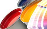 Al mejor precio tu imprenta online - foto