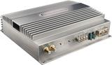 amplificador dls A2 - foto