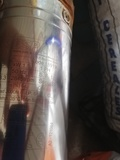 Bomba de agua - foto