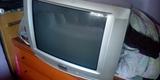 """Television Antigua 30\"""" - foto"""