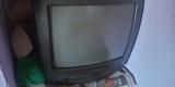 """Television antigua 19\"""" - foto"""