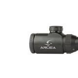Pantalon de niño o niña para la caza - foto