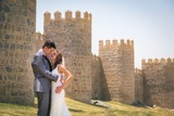 ofertas bodas 2020-gratis preboda - foto