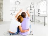 Servicios integrales para el hogar - foto