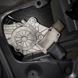 elevalunas BMW serie 1 - foto