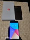 Xiaomi mi 6 - foto