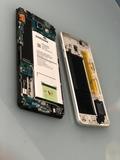 Reparaciones de telefonia movil - foto