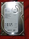 Disco duro SATA de 500 GB - foto