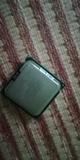 Microprocesador core 2 - foto