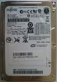 Disco duro 2.5 160GB Fujitsu MHW2160BH - foto