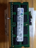 Tarjeta de memoria ram ddr3 4gb Samsung - foto