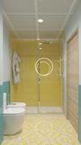 Integral Reforms and interior design - foto