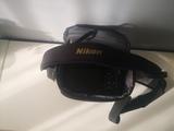 Nikon coolpix P1000 - foto