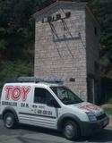 Toy cerrajeria urgente 24h girona - foto