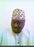 maestro baba africano 617703739 - foto