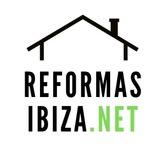 Empresa de Reformas en Ibiza - foto