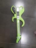 Guitarra elèctrica - foto