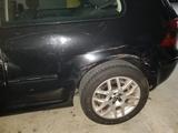 reparar vehículo sin pagar la franquicia - foto