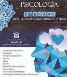 Servicio Psicología - foto