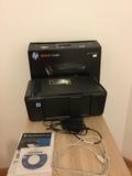 Vendo Impresora HP Deskjet F2480 - foto