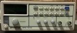 generador de frecuencias - foto