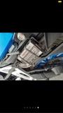 BMW - K1200S ABS ESA ALARMA - foto