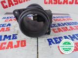 CAUDALIMETRO Opel vivaro furgoncombi - foto