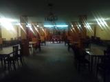 HOTEL EN ANDÚJAR EN VENTA (JAÉN) - foto