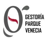 GestorÍa Parque Venecia en zaragoza - foto
