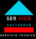 Servicio tÉcnico profesional almeria - foto