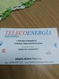 TELECOENERGIA. PARA NEGOCIOS Y PARTICULAR - foto