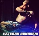 defensa personal, jiujitsu Boxeo, MMA. - foto