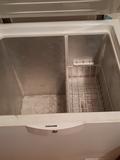 frigo congelador - foto