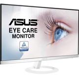 Monitor Asus VZ239E-W - foto