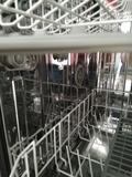 lavavajillas DFN- 1300 BEKO. 180 - foto