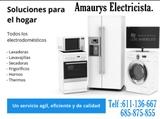 Reparaciones electricas - foto
