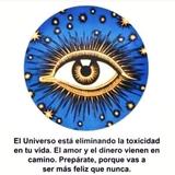 vidente asturiana - foto