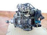 Bomba de gas-oil Peugeot 306 1.9 D-DJY - foto