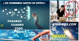 DISEÑO PÁGINAS WEB EN MADRID | KM-WEBS - foto