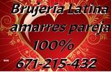 Amarres pareja latino - foto