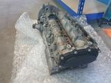 Motor Fiat ducato 2.3 - foto