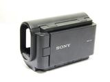 Sony AKA-LU1 con Pantalla LCD Action Cam - foto